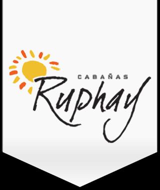 Cabañas Ruphay